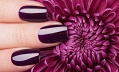 Yuliya Romanova Nails