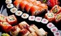 Han Sushi