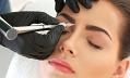 Студия профессионального перманентного макияжа Маргариты Маркашовой