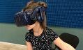 VR Club