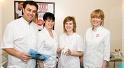Хирурги клиники 33 зуба имена