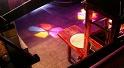 клуб виновницы конюшенная 2 гамма Цветовые характеристики