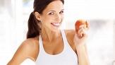 Как самой составить диету Индивидуальный подбор диеты