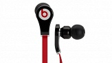 Наушники Monster Beats By Dr. Dre от интернет-магазина Town-Sales