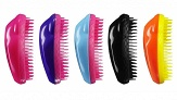 Расческа для волос модели Tangle Teezer Styler, Tangle Teezer Salon Elite или Compact Styler Beloved от интернет-магазина Ameeka.ru