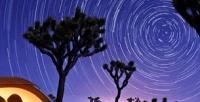 Регистрация любого имени для звезды вкомпании Astro International. <b>Скидкадо86%</b>