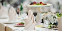 Фуршет для компании от10до20человек вкомпании Ministerstvo Catering. Скидкадо53%