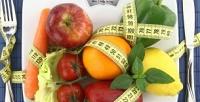 Онлайн-программа тренировок ипитания скомпанией Meal-plan. <b>Скидкадо52%</b>