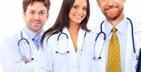 Гинекологическое обследование «Женское здоровье» в«Центре Лабораторной Диагностики». <b>Скидка50%</b>