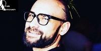 Коррекция бороды, мужская стрижка идругие услуги встудии красоты Denis Averianov. <b>Скидкадо67%</b>