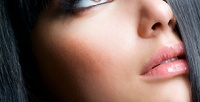 Уход забровями иресницами вцентре красоты издоровья Nika Med. <b>Скидкадо78%</b>