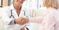 Гинекологическое или урологическое обследование вмедицинском центре «Аист». <b>Скидкадо64%</b>