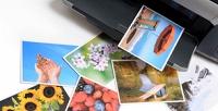 Печать снимков, фото надокументы или кадрирование пакета фотографий вфотосалоне Photo-print. <b>Скидка до81%</b>