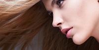 Стрижка, укладка, ламинирование, мелирование идругие услуги встудии красоты DL. <b>Скидкадо81%</b>