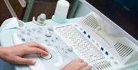 Комплексное УЗ-обследование для мужчин или женщин вмедицинском центре «Медголд». <b>Скидка70%</b>