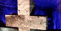 Классическое, 2D или 3D наращивание ресниц в студии красоты LASH-BAR. Скидка до 70%