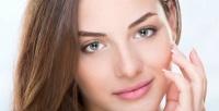 Косметологические услуги встудии «Идеал». <b>Скидка до83%</b>