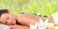 Программы поуходу зателом встудии красоты иэстетики Adina Beauty. <b>Скидкадо73%</b>