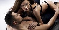 Тренинги поискусству интимных отношений вцентре Secrets. <b>Скидкадо76%</b>