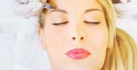 Перманентный макияж век идругие услуги вкабинете перманентного макияжа «Эстетка». <b>Скидкадо80%</b>