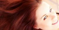 Прическа и макияж в студии красоты «Персона». <b>Скидка 70%</b>