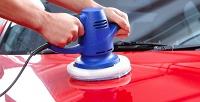 Полировка кузова, передних и задних фар, нанесение «Антидождь» в компании Bazil Avto. <b>Скидка до 53%</b>