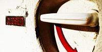 Участие вквесте «Авиакатастрофа вджунглях» для команды от2до4человек вкомпании Iquestrium. <b>Скидка50%</b>