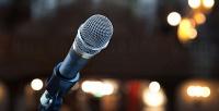 Билеты наоперетты Санкт-Петербургского музыкального театра «Скерцо» на сцене дворца княгини З. И. Юсуповой. <b>Скидкадо60%</b>