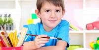Посещение сада либо занятия поподготовке кшколе для детей вдетском саду «Счастливый малыш». <b>Скидка до81%</b>