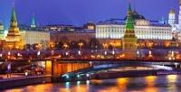 Экскурсия-квест поМоскве «Старый арбат» или «Замоскворечье» компании «Городские квесты». <b>Скидка50%</b>