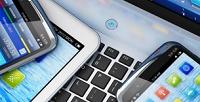Онлайн-курсы: Google Adwords, «Интернет-маркетолог», Google Analytics идругие сцентром New Mindset. <b>Скидкадо92%</b>