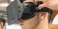 Игры cочками виртуальной реальности или ихаренда вVirtuality Club. <b>Скидкадо67%</b>