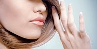 Парикмахерские услуги для мужчин иженщин всалоне красоты «Еленика». <b>Скидкадо70%</b>