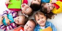 Безлимитный доступ к5онлайн-курсам для детей вмеждународной компании Happiness Baby. <b>Скидка98%</b>
