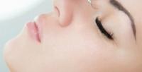 Наращивание иокрашивание ресниц ибровей встудии красоты Bellezza. <b>Скидкадо73%</b>