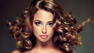 Биглион ботокс для волос