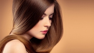Тонирование волос нижний новгород цена