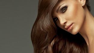 Купон на окрашивание волос в москве