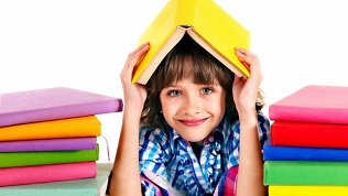Доступ ккаталогу книг