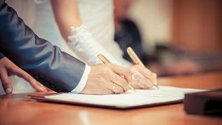 Разработка подписи