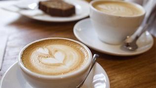 1или 2кофе