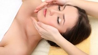 Чистка или массаж лица