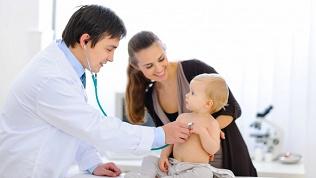 Медцентр «АМС-Клиник»