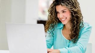Онлайн-курс поаналитике
