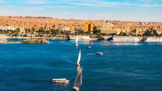 Тур вЕгипет