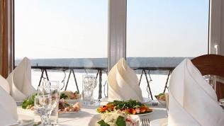 Ресторан «Донжон»