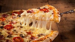 Пиццерия Hotpizza54