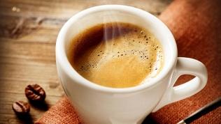 Кофе, кофейные капсулы