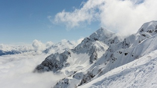 Тур поСеверному Кавказу