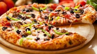 Пиццерия Pizza Perfecto